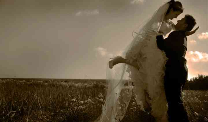 Hush Love Wedding Photography in Malta