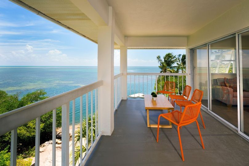 Pelican Cove Resort Amp Marina Venue Islamorada Fl Weddingwire