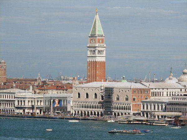 Tmx 1328125894678 Italy Newport, RI wedding travel