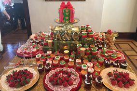 Beautifully Made Cupcakes