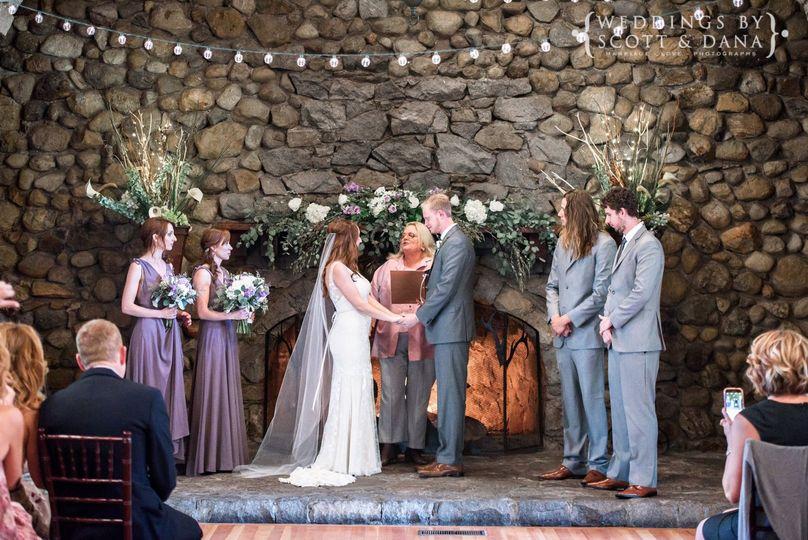 victoria adam valhalla wedding 9 51 71624