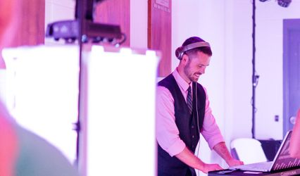 DJ VO Entertainment