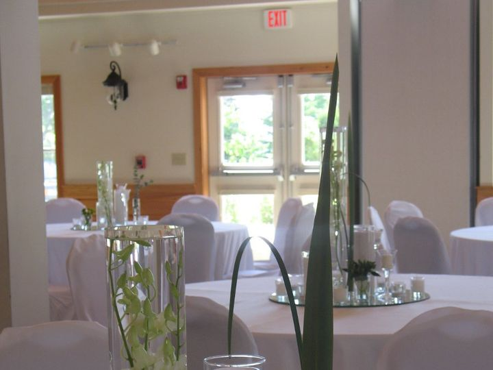 Tmx 1351188894964 Submergedorchidsandcandles Boothbay Harbor, Maine wedding florist