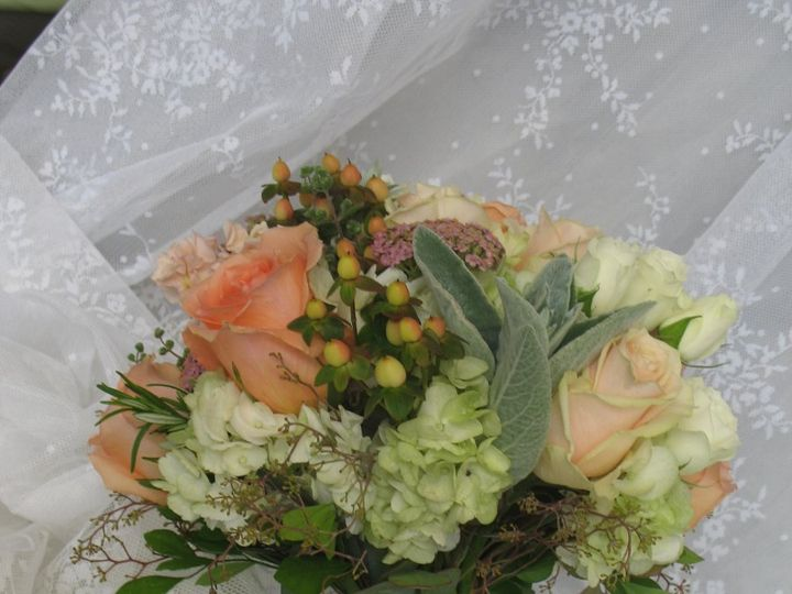 Tmx 1351189593578 IMG3504 Boothbay Harbor, Maine wedding florist
