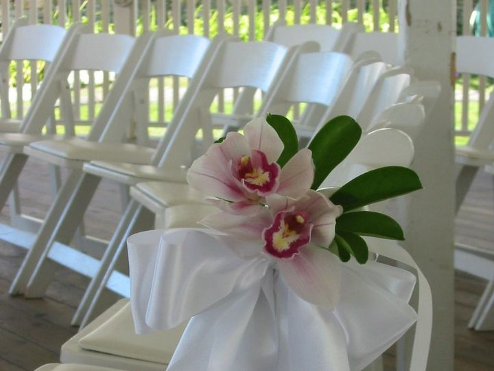 Tmx 1351194290315 Boworchids Boothbay Harbor, Maine wedding florist