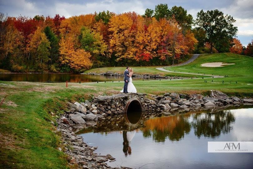 Sky Meadow Country Club Venue Nashua Nh Weddingwire