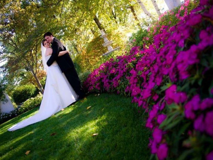 Tmx 1369867113864 008b4ce57574171e93f8bb152cf22e30f64 Nashua wedding venue