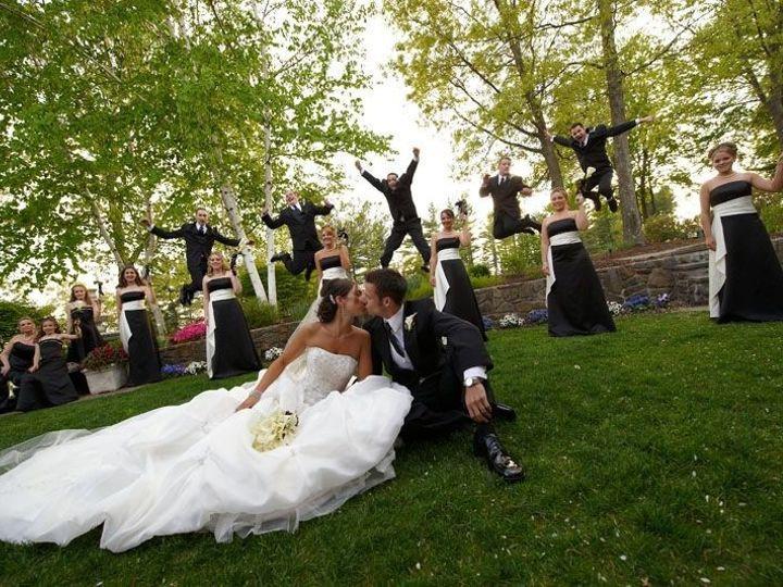 Tmx 1369867119611 7934d99950d123355c4a7e1bb59fed4af58 Nashua wedding venue