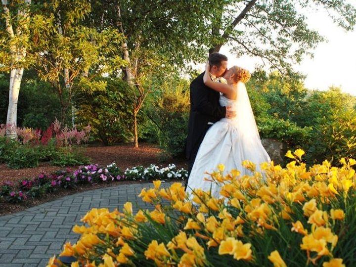 Tmx 1369867123653 79491bf0e6af26e84baf886134de80f3f75 Nashua wedding venue