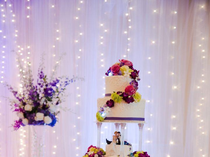 Tmx 1413556495501 Ariana Evan W0627 Arfanakis 0422 Nashua wedding venue