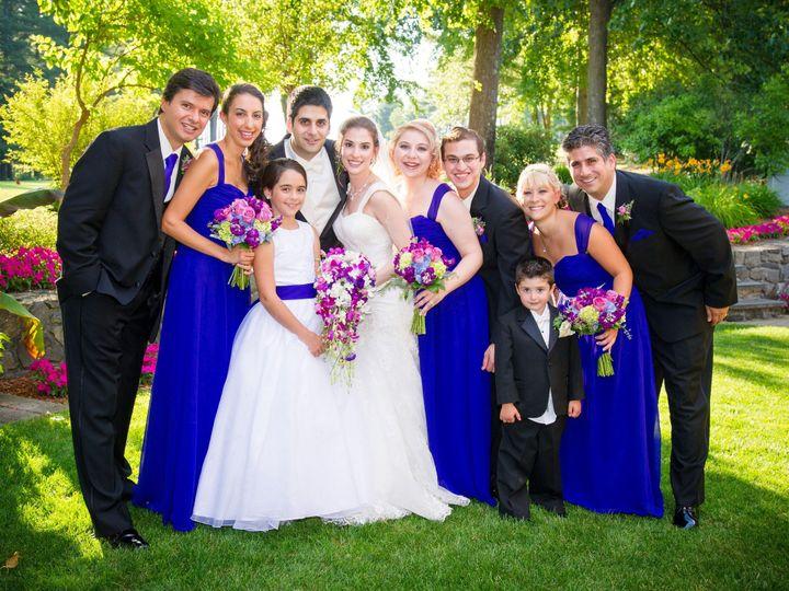 Tmx 1413557620880 Ariana Evan W0627 Arfanakis 0464 Nashua wedding venue