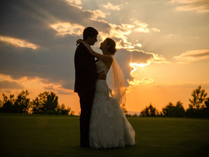 Tmx 1413557737564 Ariana Evan W0627 Arfanakis 2 0105 Nashua wedding venue