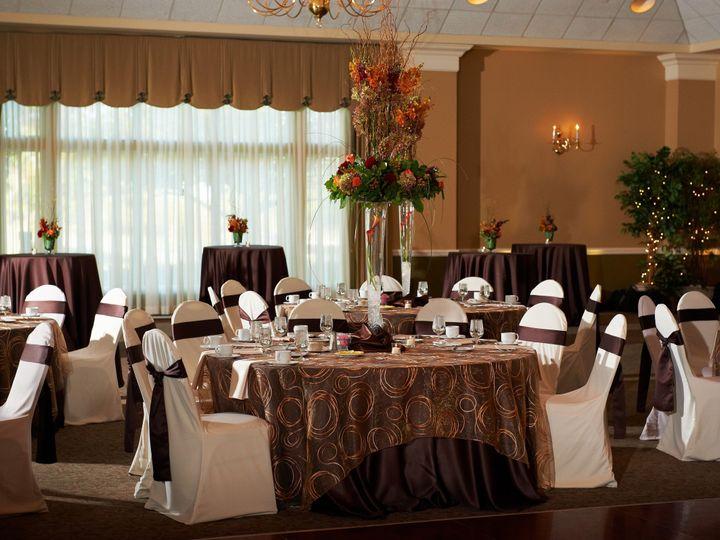 Tmx 1413558327471 Dbs1766 Nashua wedding venue