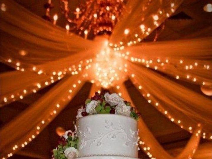 Tmx 1413558503944 Cinderellaceiling2 Nashua wedding venue
