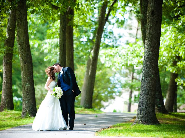 Tmx 1413558939857 Professional Wedding Photos Myndib 297 Nashua wedding venue