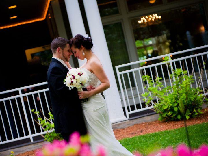Tmx 1413560942430 372 Nashua wedding venue