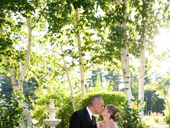 Tmx 1413813121766 072211 310 Nashua wedding venue