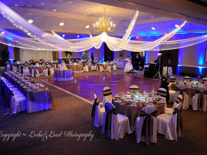 Tmx 1447176974241 74042810100516500071621306719977o Nashua wedding venue