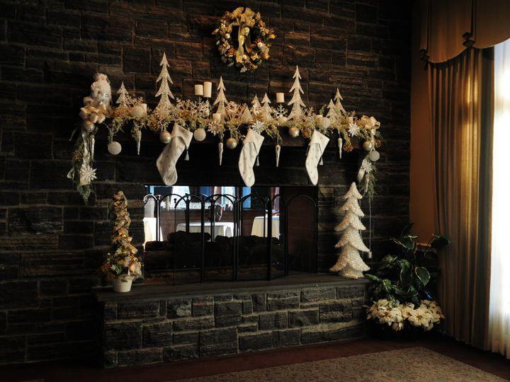 Tmx 1447177261412 Dsc5389 Nashua wedding venue
