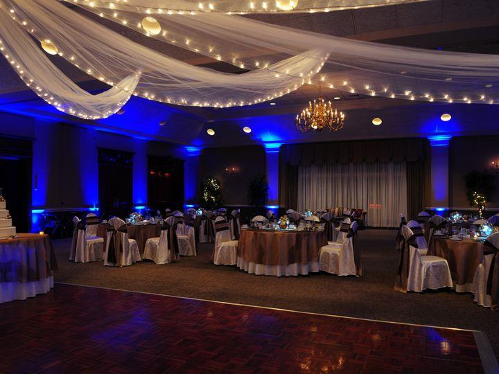 Tmx 1447177601232 Dsc5554 Nashua wedding venue