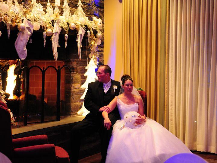 Tmx 1447178032522 Dsc5582 Nashua wedding venue