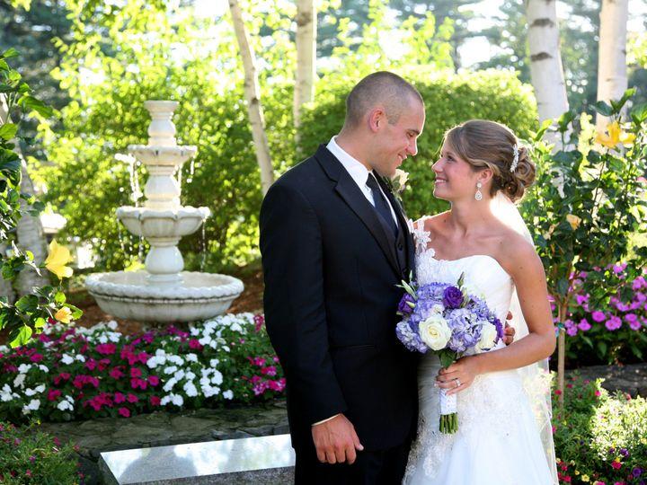 Tmx 1447178373831 072211 307 Nashua wedding venue
