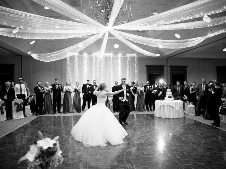 Tmx 1499716266962 Skymeadow6 Nashua wedding venue