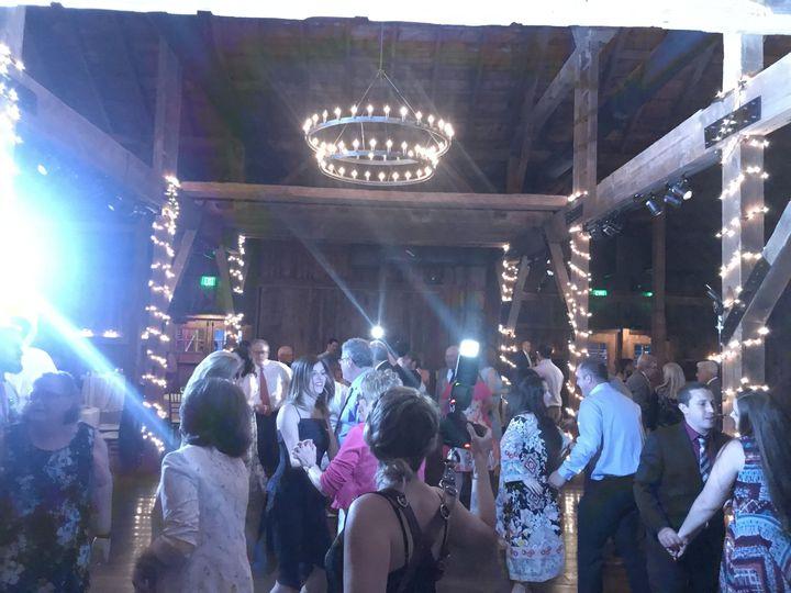 Tmx 1533043244 25dd60115d7493d1 1533043241 B1d4123332575cd8 1533043217002 1 DC1D47D0 1F36 4D4B Lancaster, Pennsylvania wedding dj