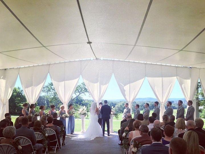 Tmx 1533043246 F4f0fa93d4298182 1533043245 0e41c9dca2a36b1c 1533043217081 9 E1320821 1985 4D92 Lancaster, Pennsylvania wedding dj
