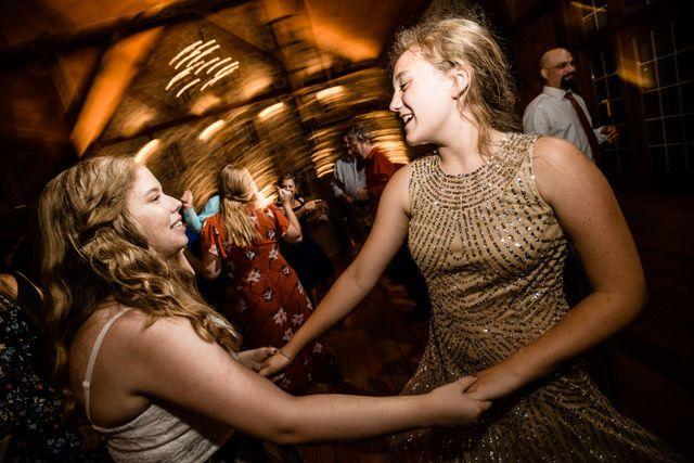 Tmx 1534726384 E6f6f5b76d8131b2 1534726384 C96fa79602bdec09 1534726383843 2 Small Dancing Lancaster, Pennsylvania wedding dj