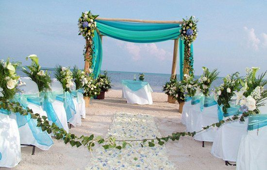 Tmx 1326136573160 002 Indianapolis, IN wedding travel