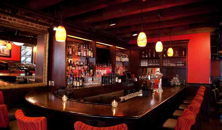 Boston Restaurant Weddings Reviews For 50 Ma Venues Page 2