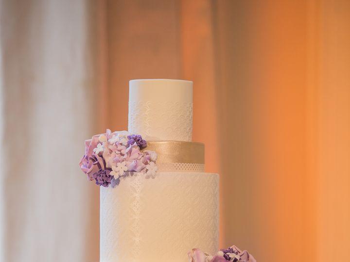 Tmx 1419092775188 Dsc3034 Stratford, New York wedding cake