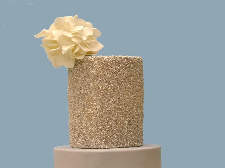 Tmx 1419092840026 Img20140127013 Stratford, New York wedding cake