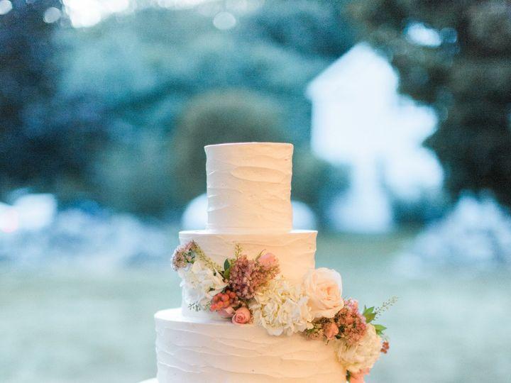 Tmx 1505420590394 2 Stratford, New York wedding cake