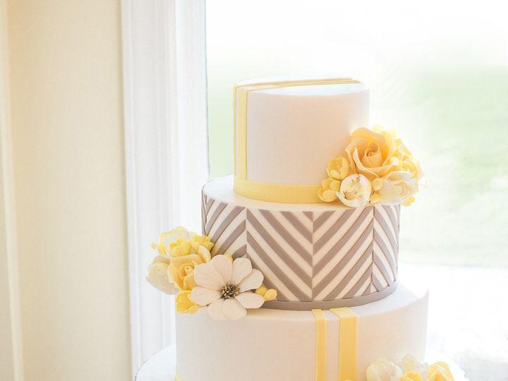 Tmx 1505420627399 5 Stratford, New York wedding cake