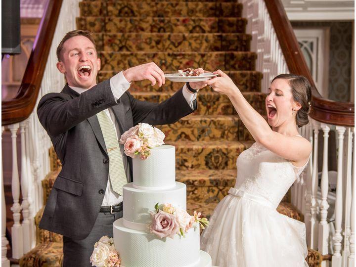 Tmx 1537025222 5465196bf9cf53d4 1 Stratford, New York wedding cake