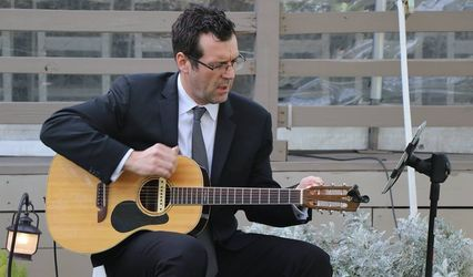 Charles Anastasiou