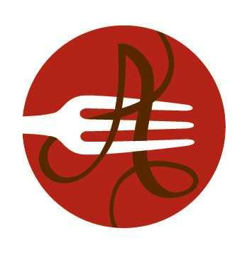 Amazing Edibles Gourmet Catering