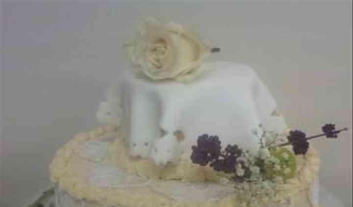 What-A-Cake! Cakery & Goodie Emporium