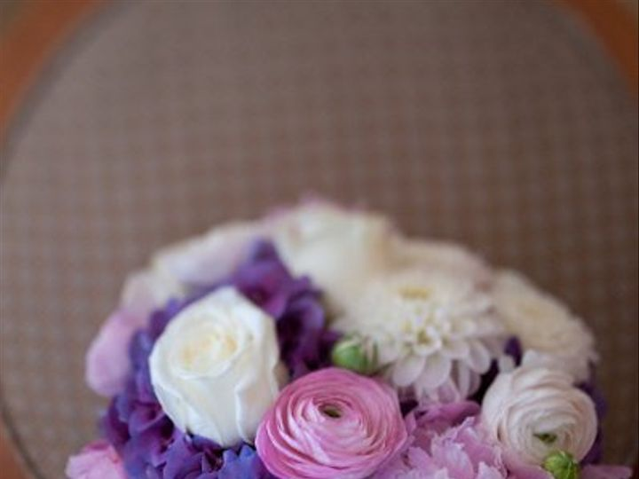 Tmx 1329949463693 TB33421 Blue Bell, Pennsylvania wedding florist