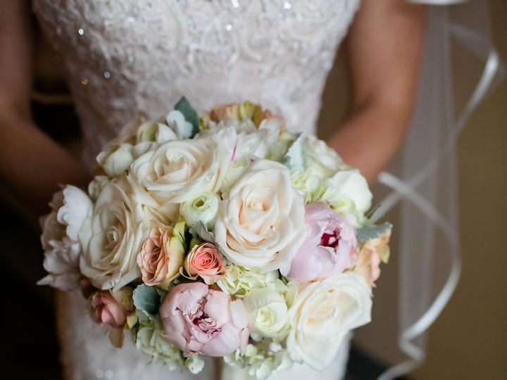 Tmx 1480624488904 Desmondnicole 203 Blue Bell, Pennsylvania wedding florist