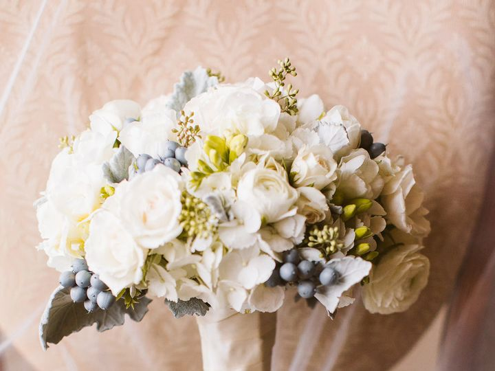 Tmx 1480624544433 Meganchrissmp011 Blue Bell, Pennsylvania wedding florist