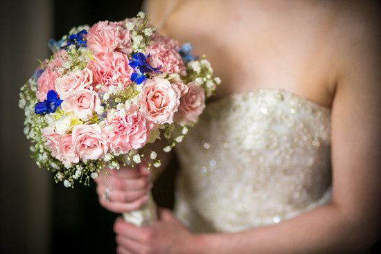 Tmx 1480624664764 Nfmn 14 Blue Bell, Pennsylvania wedding florist