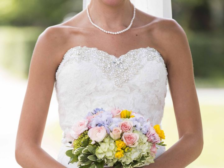 Tmx 1480624769684 Sarahwill0123 Blue Bell, Pennsylvania wedding florist