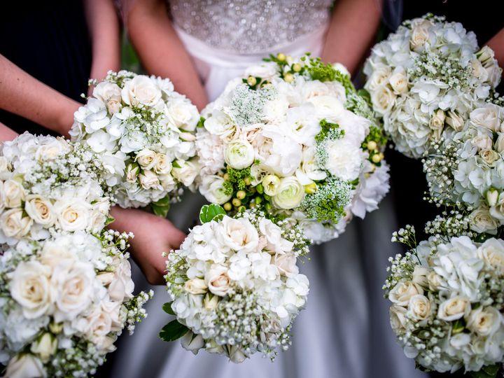 Tmx 1480626400029 Cedarbrook Cc Wedding Photography 200 Blue Bell, Pennsylvania wedding florist
