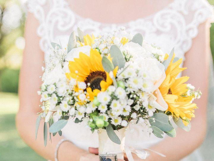 Tmx 1480626805082 Vogelaep440 Blue Bell, Pennsylvania wedding florist
