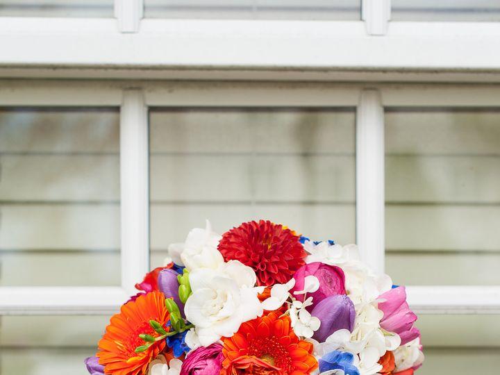 Tmx 1480626817110 Erikakevin0003 Blue Bell, Pennsylvania wedding florist
