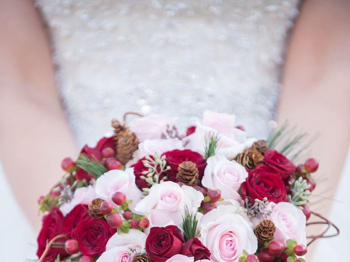 Tmx 1486590423001 0478 Blue Bell, Pennsylvania wedding florist