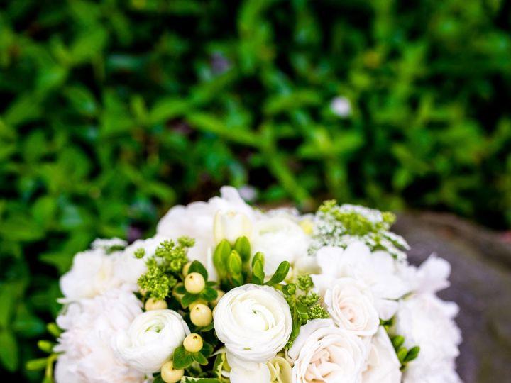Tmx 1486590479012 Cedarbrook Cc Wedding Photography 150 Blue Bell, Pennsylvania wedding florist